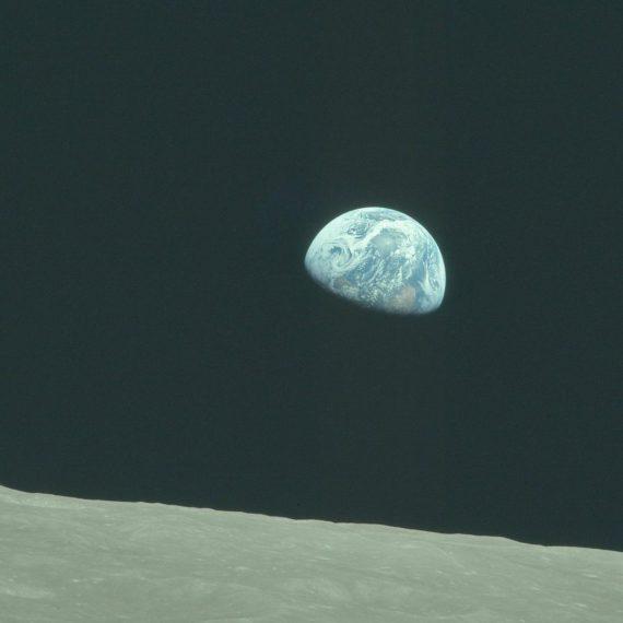 NASA IMAGE2