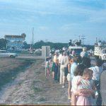 Gemini 3 Parade