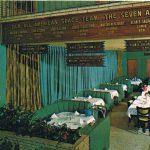 Ramons Postcard