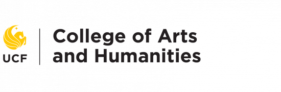 UCF College of Arts and Humanities
