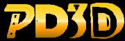 PD3D Lab