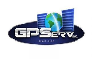 GPServ