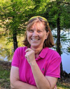 Lori Walters