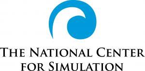National Center for Simulation