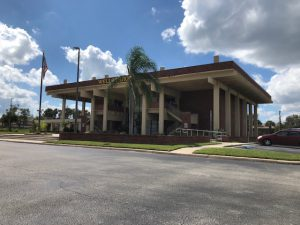 First National Bank of Cape Canaveral