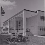 Cocoa Beach City Hall