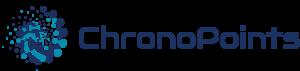 ChronoPoints Revised Logo